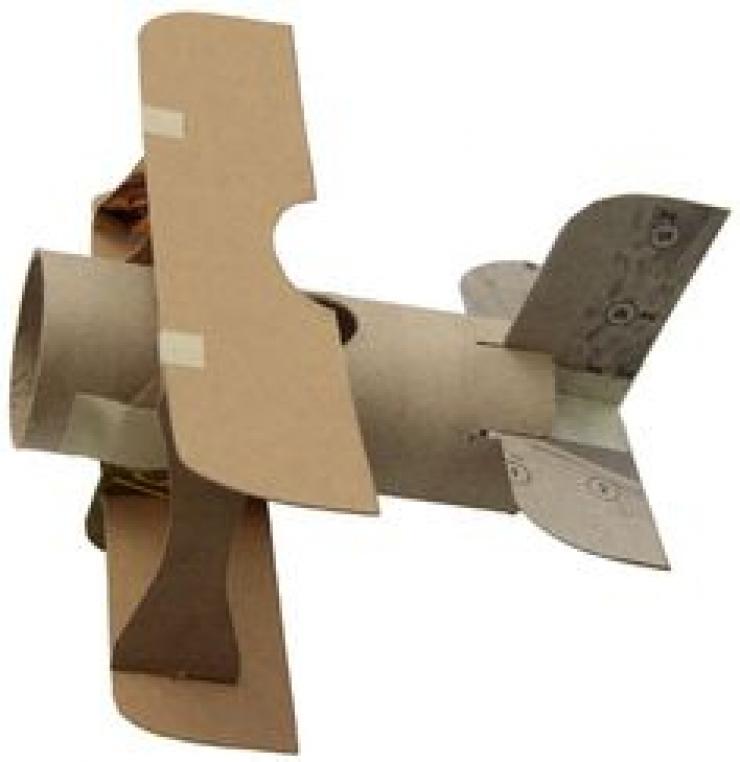 recyler-rouleau-papier-toilette-art-deco-1