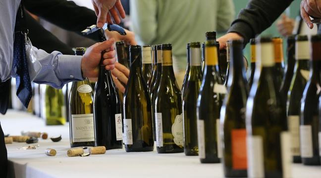 vin de bourgogne le plus cher