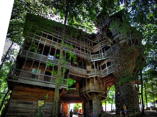 http://www.infolites.fr/wp-content/uploads/2015/10/cabane-arbre.jpg