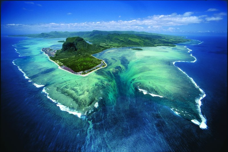 l-ocean-indien-comme-tu-l-as-jamais-vu