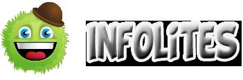 Blog Insolite