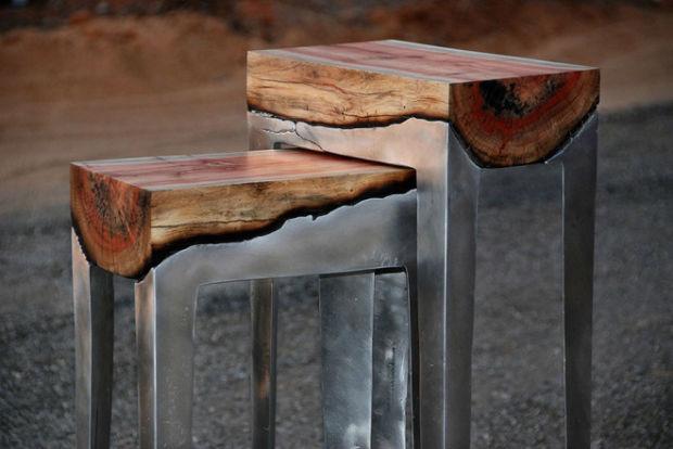 table-basse-design (12)