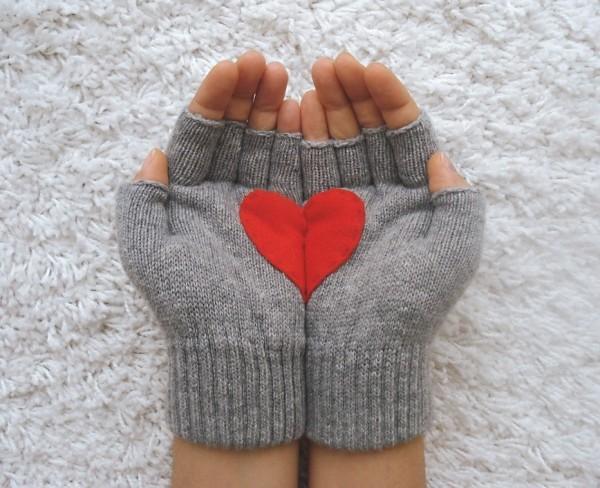 gants-love