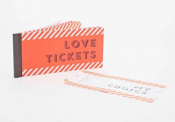 love-tickets