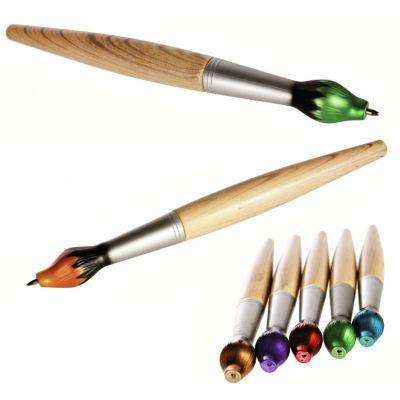 stylo insolite