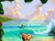 Vignette : Seulement 2% des gens trouvent les 6 chevaux cachés sur cette image ! En fais-tu parti ?