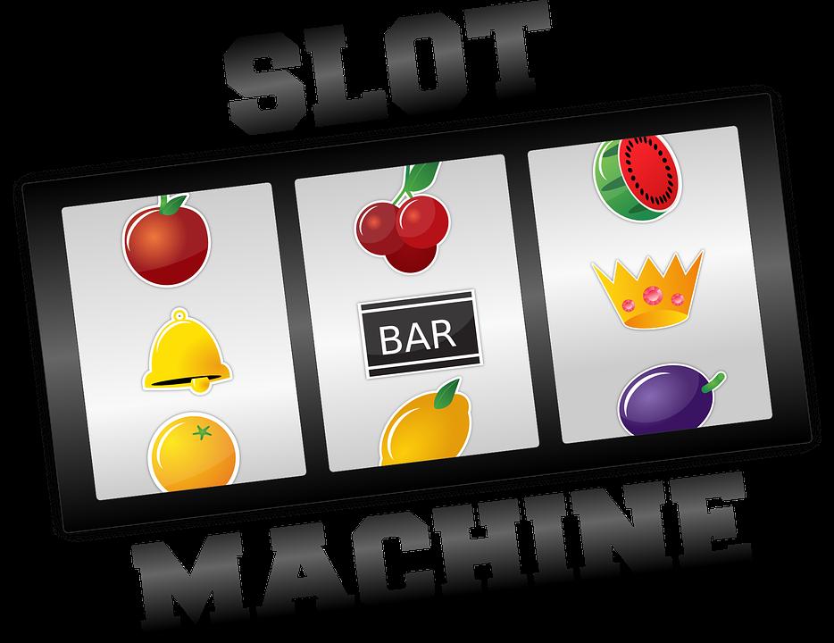 Jouer au casino en ligne slot machines hit frequency payouts combinations