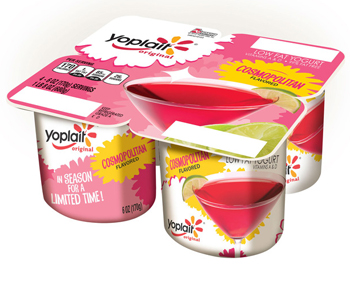 Yoplait_Cosmo_4pack1