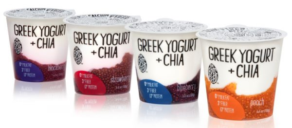 chia-greek-yogurt