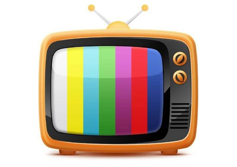 Top 10 des émissions de télé insolites voir complètement folles
