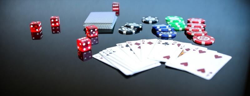Après les casinos en ligne les casinos en live