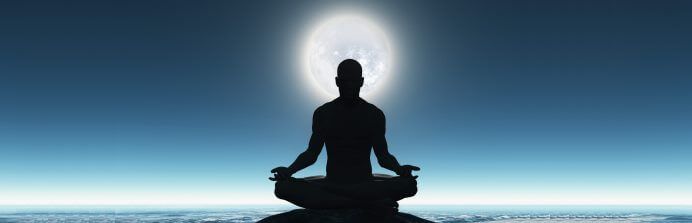 spiritualité - êtes vous en éveil spirituel