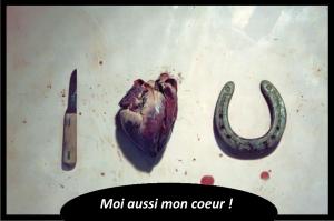 amour-incroyable-2