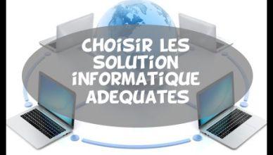 solutions-informatiques-adequates