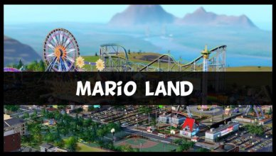 mario-land