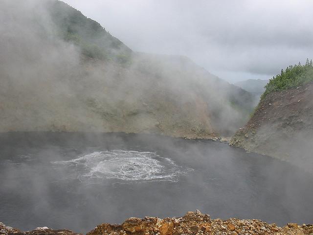 10102310-le-boiling-lake-sur-l-ile-de-la-dominique