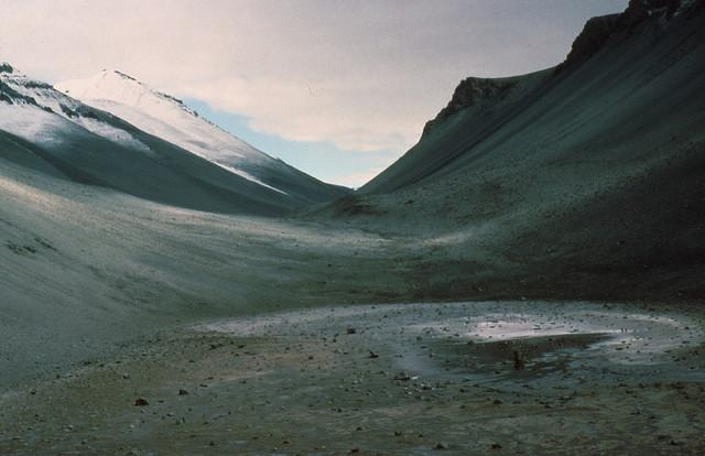10102318-le-lac-don-juan-en-antarctique
