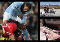 15 images insolite 3eme semaine de JUIN 2015