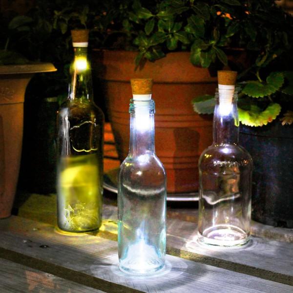 bouchon-lampe-600x600