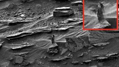 La-Nasa-a-decouvert-une-femme-extraterrestre-sur-Mars_1