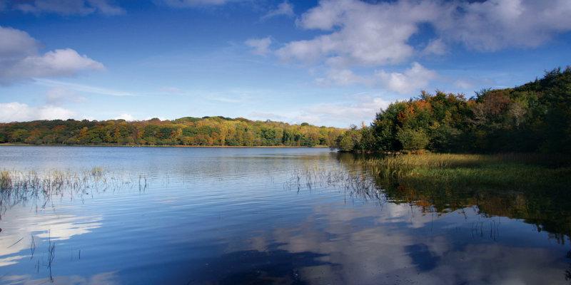 fermanagh-lakelands-irlande-du-nord