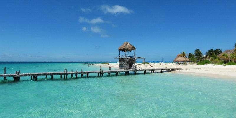 isla-mujeres-mexique