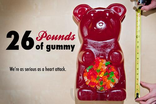 party-gummy-bear-26-pounds-1