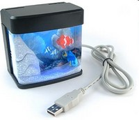 50 clés USB insolites