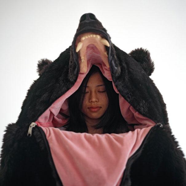 le-sac-de-couchage-ours-pour-ne-pas-etre-dérange-pendant-la-nuit-1