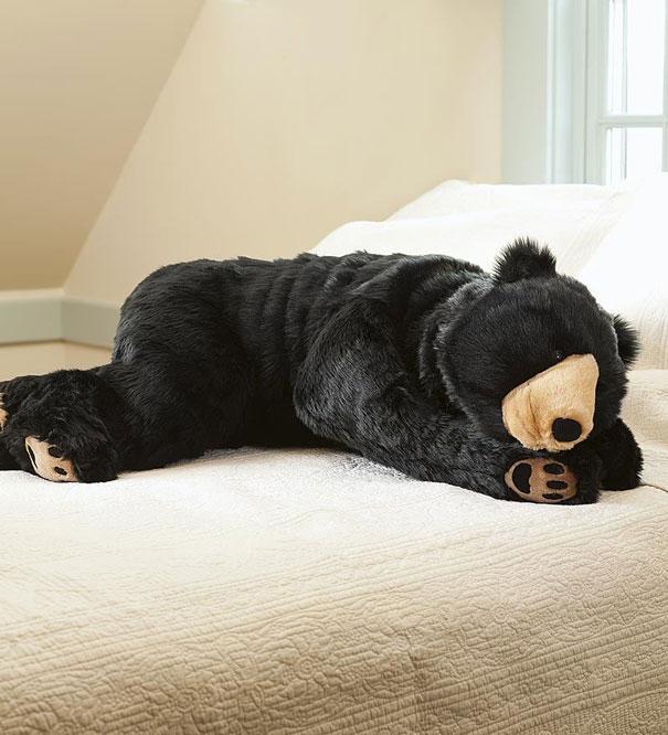 le-sac-de-couchage-ours-pour-ne-pas-etre-dérange-pendant-la-nuit-2