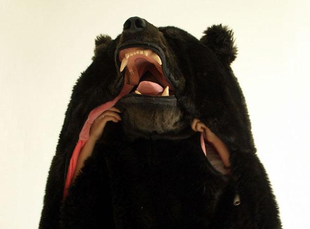 le-sac-de-couchage-ours-pour-ne-pas-etre-dérange-pendant-la-nuit-3