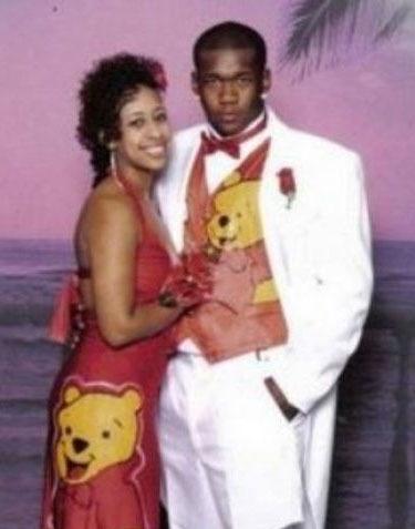 robe-mariage-beauf