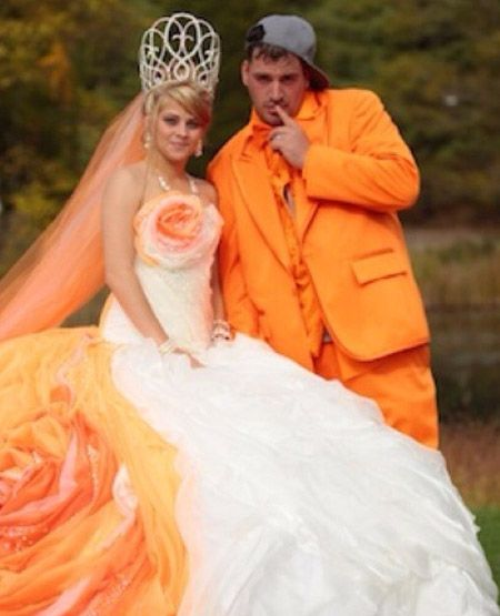 robe-mariage-fleur-moche
