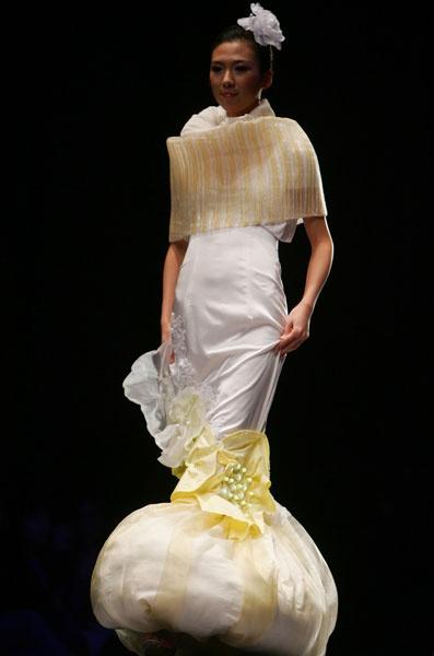 robe-mariage-pas-belle