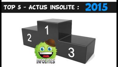 top-5-actus insolites-2015