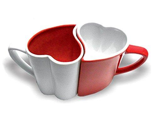 mug-couple-love