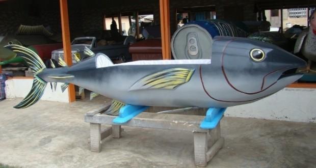 Ghana-la-folie-des-cercueils-insolites-620x330