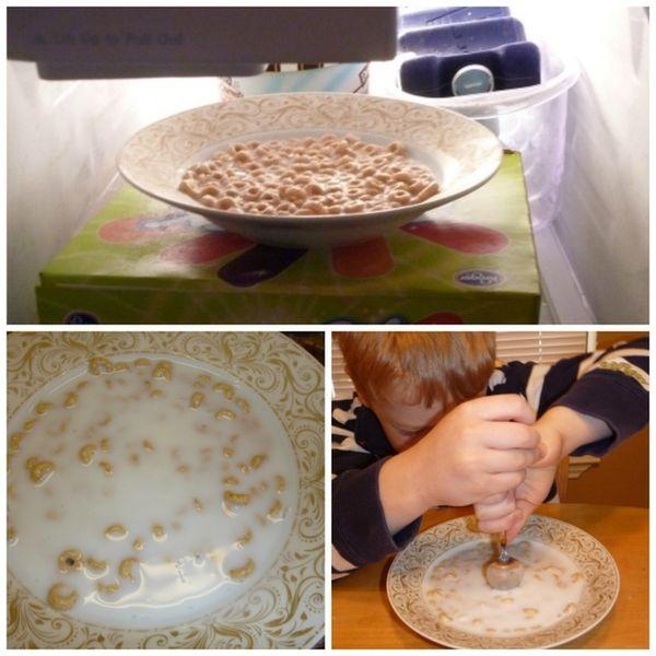 cereales-gelC3A9es_resultat