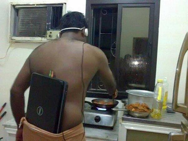 Walkman nouvelle génération