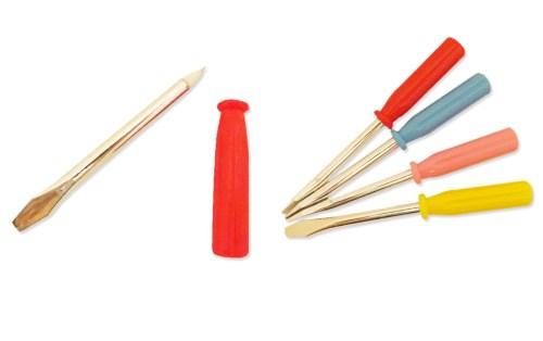 stylo insolite - mecano