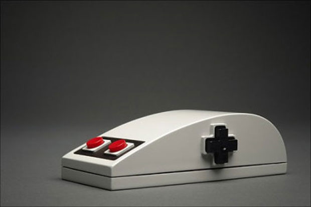 Crazy-Computer-Mouse-Designs-13