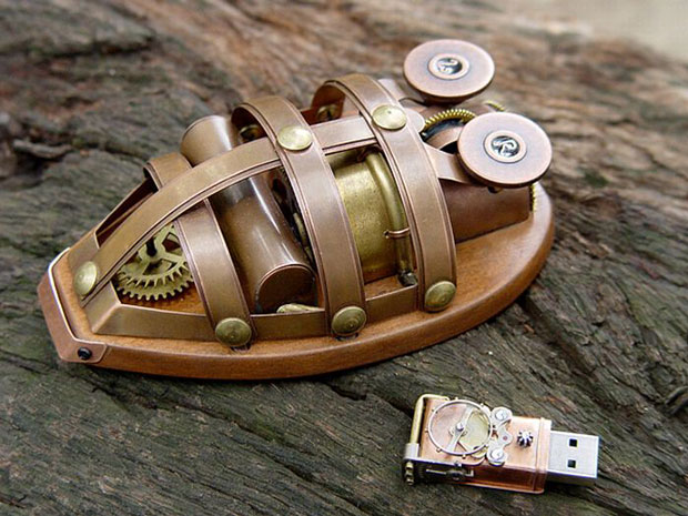 Crazy-Computer-Mouse-Designs-17