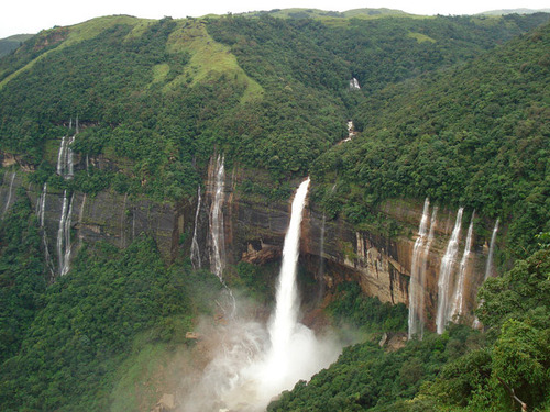 31 Most Naturally Beautiful Places In India You Absolutely Must Visit Before You Die