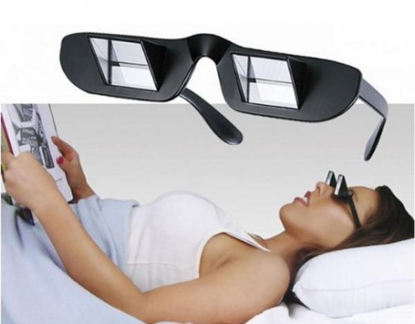lunettes-prisme