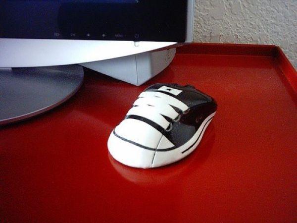souris-mouse-ordinateur-4