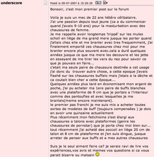 perles-forum-doctissimo-hilarant-17484
