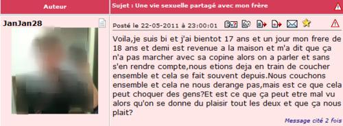 perles-forum-doctissimo-hilarant-174842