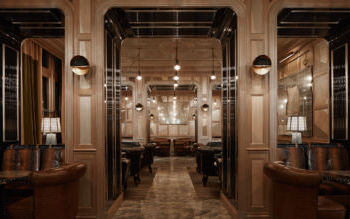 connaught-bar-londres
