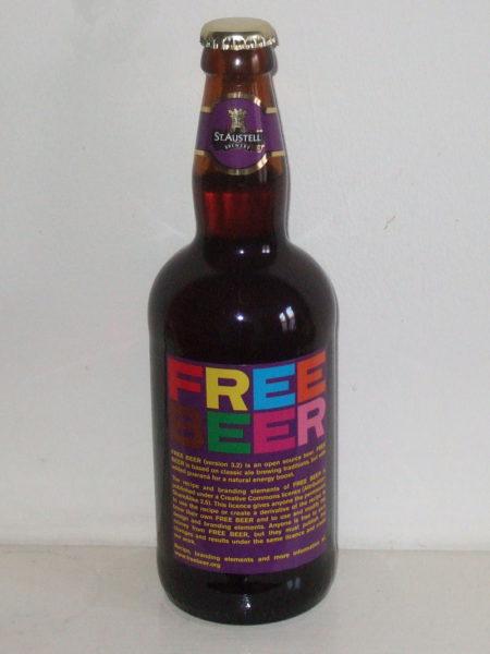 freebeer