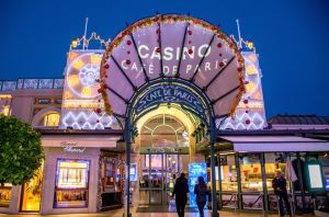 le-casino-cafe-de-paris-monaco